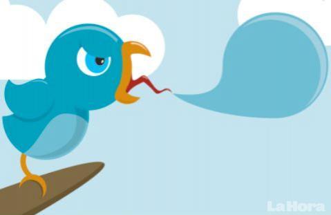 como-funciona-el-bloqueo-de-twitter-20120127103219-2ff8bd00dcb9113d0aafd2701e8efcfb
