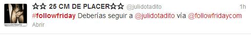 #ff julidotadito