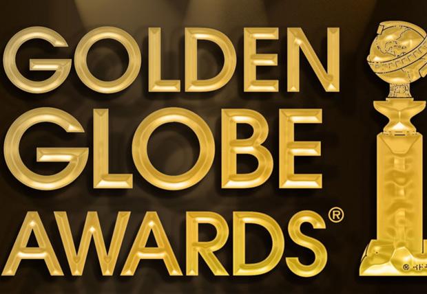 nota-goldenglobes