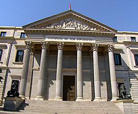 www.congreso.es