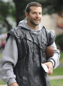Bradley CooperCopyright nextmovie.com