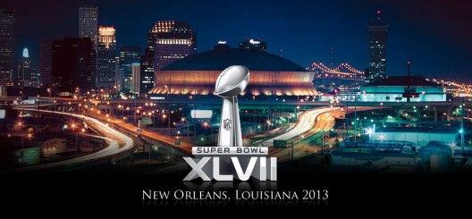Super-Bowl-2013-Super-Bowl-47